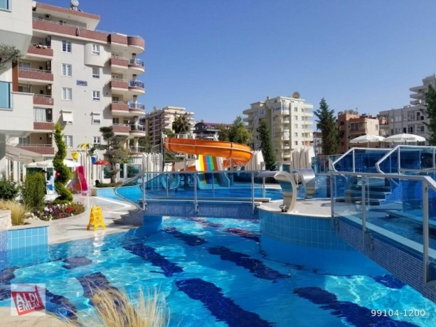 alanya-opportunity-luxury-concept-apartment-for-sale-21-big-12