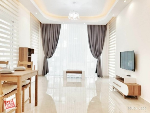 alanya-opportunity-luxury-concept-apartment-for-sale-21-big-13