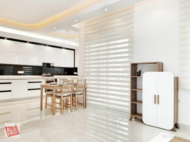 alanya-opportunity-luxury-concept-apartment-for-sale-21-big-11