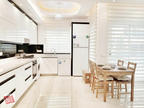 alanya-opportunity-luxury-concept-apartment-for-sale-21-big-6