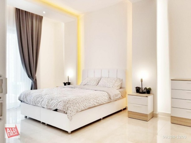 alanya-opportunity-luxury-concept-apartment-for-sale-21-big-15