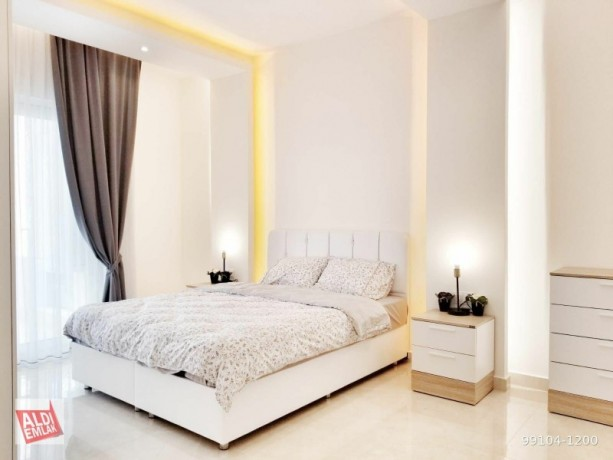 alanya-opportunity-luxury-concept-apartment-for-sale-21-big-9