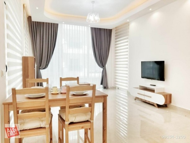 alanya-opportunity-luxury-concept-apartment-for-sale-21-big-8