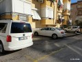 31-apartment-for-sale-around-alanya-central-sunday-market-small-5