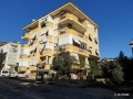 31-apartment-for-sale-around-alanya-central-sunday-market-small-0