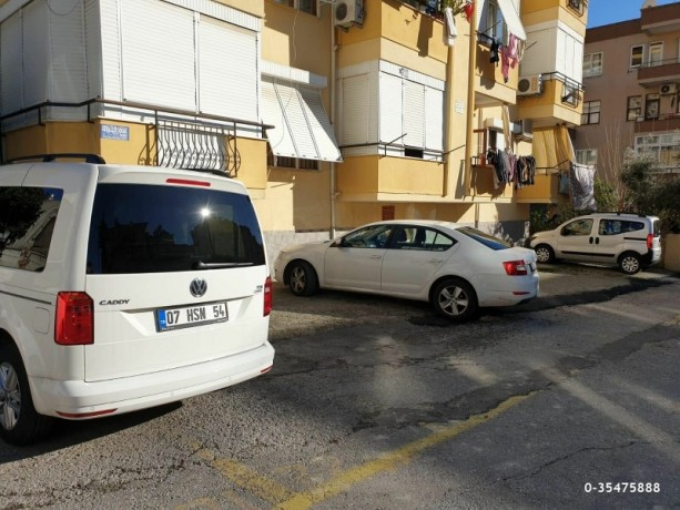 31-apartment-for-sale-around-alanya-central-sunday-market-big-5