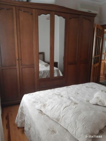 31-apartment-for-sale-around-alanya-central-sunday-market-big-9