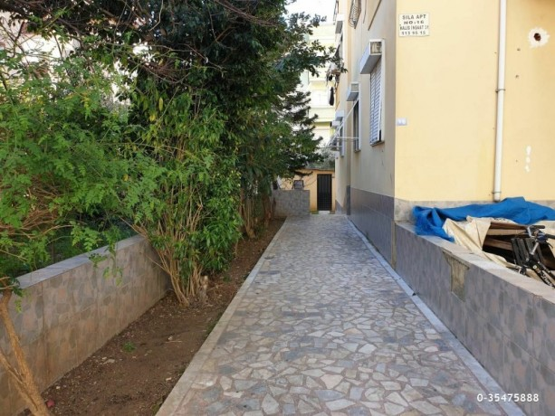 31-apartment-for-sale-around-alanya-central-sunday-market-big-1