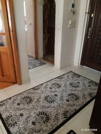 31-apartment-for-sale-around-alanya-central-sunday-market-big-2