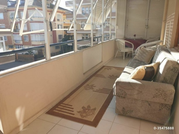 31-apartment-for-sale-around-alanya-central-sunday-market-big-13