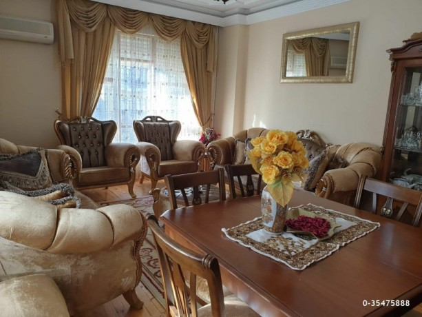 31-apartment-for-sale-around-alanya-central-sunday-market-big-4