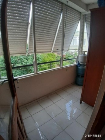 31-apartment-for-sale-around-alanya-central-sunday-market-big-8