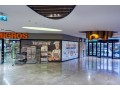 luxury-properties-for-sale-in-mecidiyekoy-center-istanbul-small-4