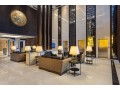 luxury-properties-for-sale-in-mecidiyekoy-center-istanbul-small-10
