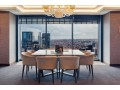 luxury-properties-for-sale-in-mecidiyekoy-center-istanbul-small-1
