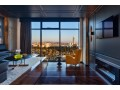 luxury-properties-for-sale-in-mecidiyekoy-center-istanbul-small-5