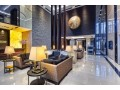 luxury-properties-for-sale-in-mecidiyekoy-center-istanbul-small-9