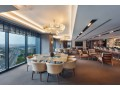 luxury-properties-for-sale-in-mecidiyekoy-center-istanbul-small-2