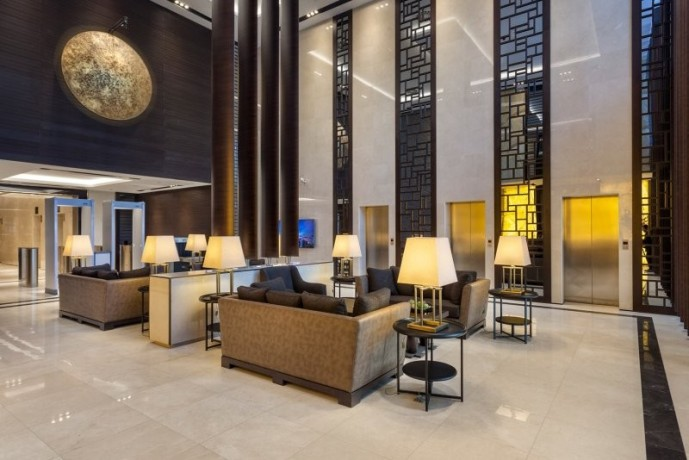luxury-properties-for-sale-in-mecidiyekoy-center-istanbul-big-10