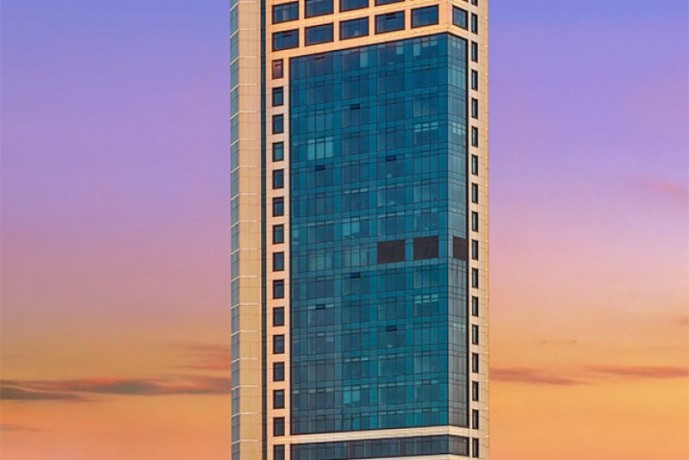 luxury-properties-for-sale-in-mecidiyekoy-center-istanbul-big-6