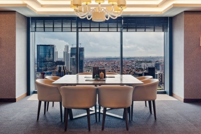 luxury-properties-for-sale-in-mecidiyekoy-center-istanbul-big-1