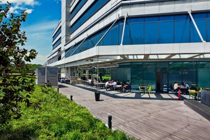luxury-properties-for-sale-in-mecidiyekoy-center-istanbul-big-12