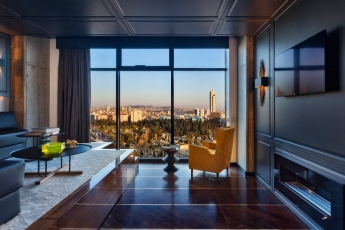 luxury-properties-for-sale-in-mecidiyekoy-center-istanbul-big-5