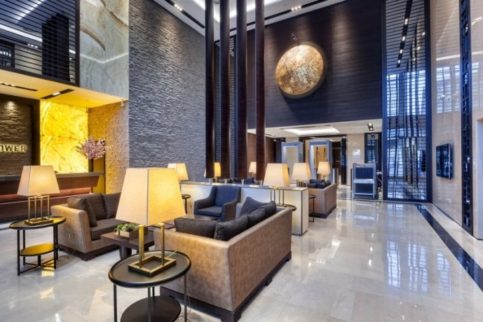 luxury-properties-for-sale-in-mecidiyekoy-center-istanbul-big-9