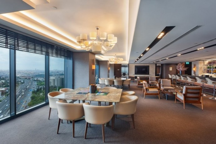luxury-properties-for-sale-in-mecidiyekoy-center-istanbul-big-2