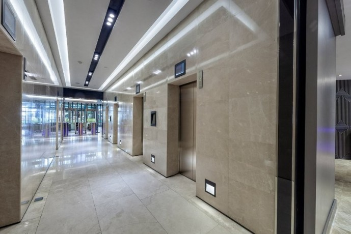 luxury-properties-for-sale-in-mecidiyekoy-center-istanbul-big-13