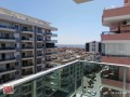 alanya-apartment-for-sale-11-on-11th-floor-furnished-small-14