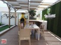 alanya-apartment-for-sale-11-on-11th-floor-furnished-small-15
