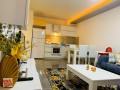 alanya-apartment-for-sale-11-on-11th-floor-furnished-small-2