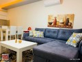 alanya-apartment-for-sale-11-on-11th-floor-furnished-small-6