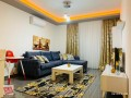 alanya-apartment-for-sale-11-on-11th-floor-furnished-small-1
