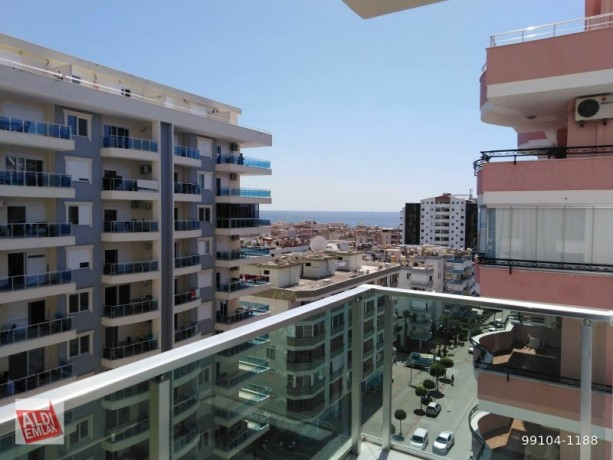alanya-apartment-for-sale-11-on-11th-floor-furnished-big-14