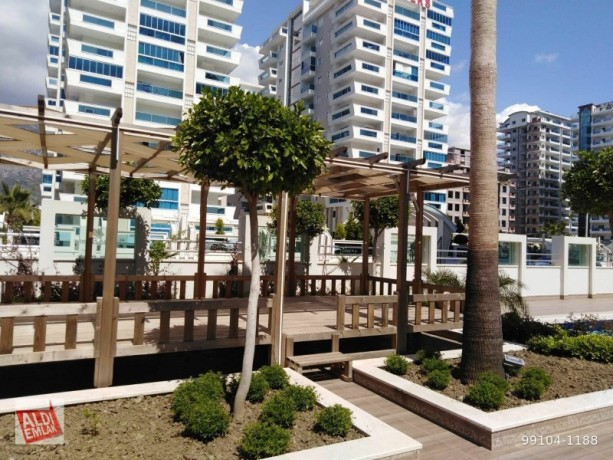 alanya-apartment-for-sale-11-on-11th-floor-furnished-big-18