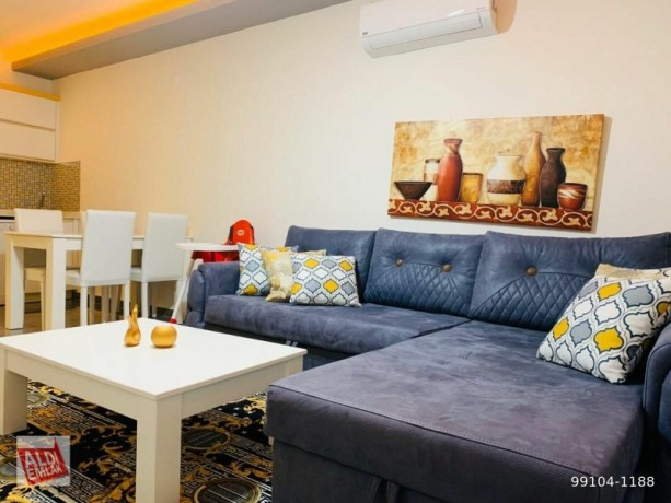 alanya-apartment-for-sale-11-on-11th-floor-furnished-big-6