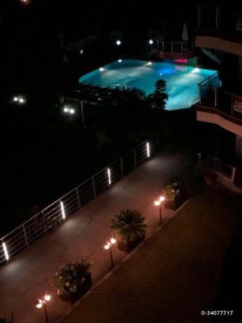 alanya-kestel-sea-1-the-building-is-30-m-from-the-beach-big-13