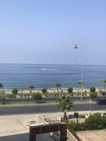 alanya-kestel-sea-1-the-building-is-30-m-from-the-beach-big-4