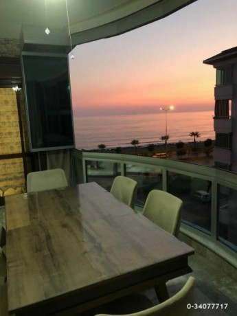 alanya-kestel-sea-1-the-building-is-30-m-from-the-beach-big-8