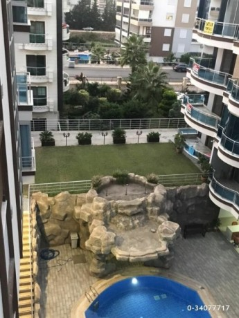 alanya-kestel-sea-1-the-building-is-30-m-from-the-beach-big-12