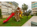 21-130m2-apartment-for-sale-in-seaside-building-with-furniture-alanya-small-4