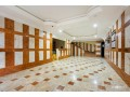 21-130m2-apartment-for-sale-in-seaside-building-with-furniture-alanya-small-7