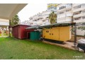 21-130m2-apartment-for-sale-in-seaside-building-with-furniture-alanya-small-3