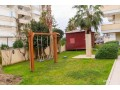 21-130m2-apartment-for-sale-in-seaside-building-with-furniture-alanya-small-2