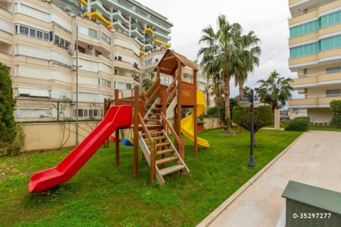 21-130m2-apartment-for-sale-in-seaside-building-with-furniture-alanya-big-4