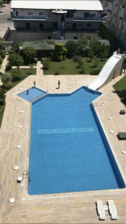 21-130m2-apartment-for-sale-in-seaside-building-with-furniture-alanya-big-12