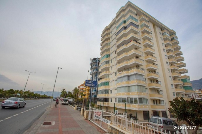 21-130m2-apartment-for-sale-in-seaside-building-with-furniture-alanya-big-0