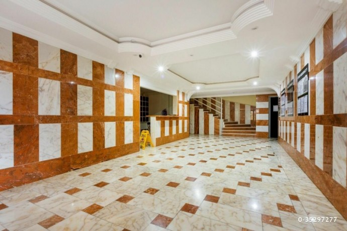 21-130m2-apartment-for-sale-in-seaside-building-with-furniture-alanya-big-7